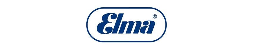 partner_elma