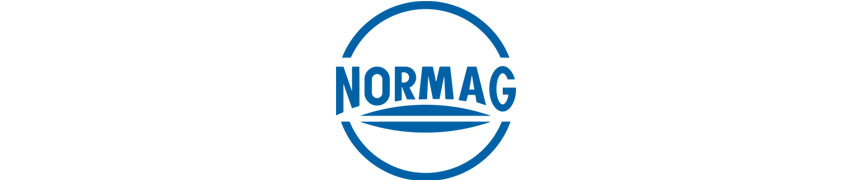 partner_normag